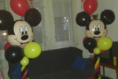 stubovi-od-balona-4
