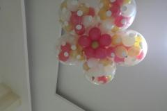 cvet-balon-eksplozije-1