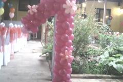 balondekor-brojevi-od-balona (1)