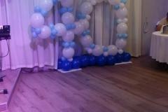 balondekor-brojevi-od-balona (10)