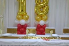 balondekor-brojevi-od-balona (11)