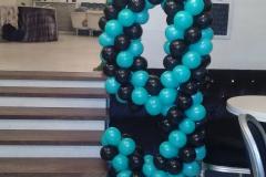 balondekor-brojevi-od-balona (13)