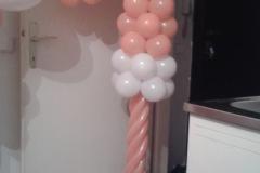 balondekor-brojevi-od-balona (14)