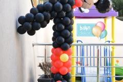 balondekor-brojevi-od-balona (18)