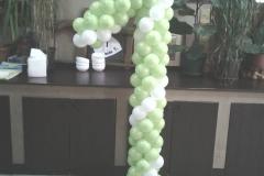 balondekor-brojevi-od-balona (2)