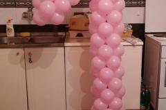 balondekor-brojevi-od-balona (4)