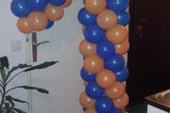 balondekor-brojevi-od-balona (5)