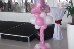 balondekor-brojevi-od-balona (6)