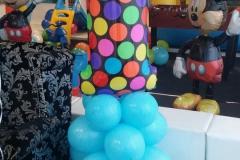 balondekor-brojevi-od-balona (7)