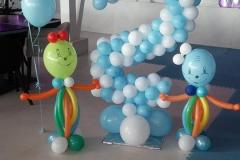 balondekor-brojevi-od-balona (8)