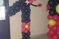 balondekor-brojevi-od-balona (9)