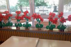 cvetovi-od-balona (4)