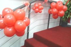 grozdovi-od-balona (1)