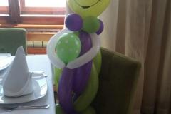 klovnovi-od-balona (10)