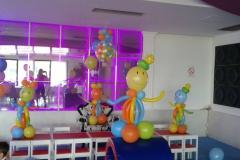 klovnovi-od-balona (11)
