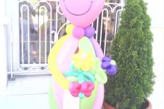 klovnovi-od-balona (12)