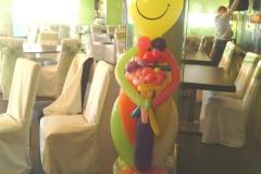 klovnovi-od-balona (2)