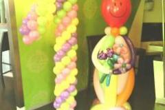 klovnovi-od-balona (3)