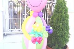klovnovi-od-balona (4)