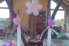 klovnovi-od-balona (5)