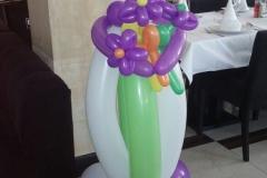 klovnovi-od-balona (9)