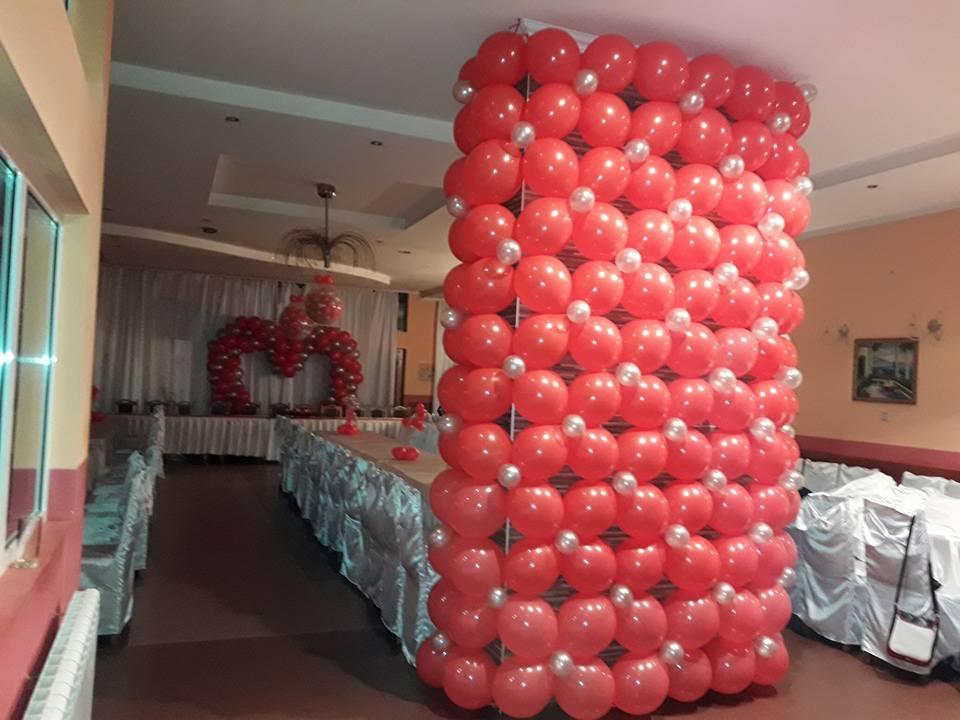 lukovi-od-balona (6)