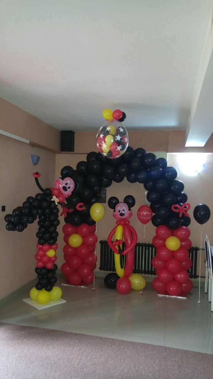 lukovi-od-balona (7)