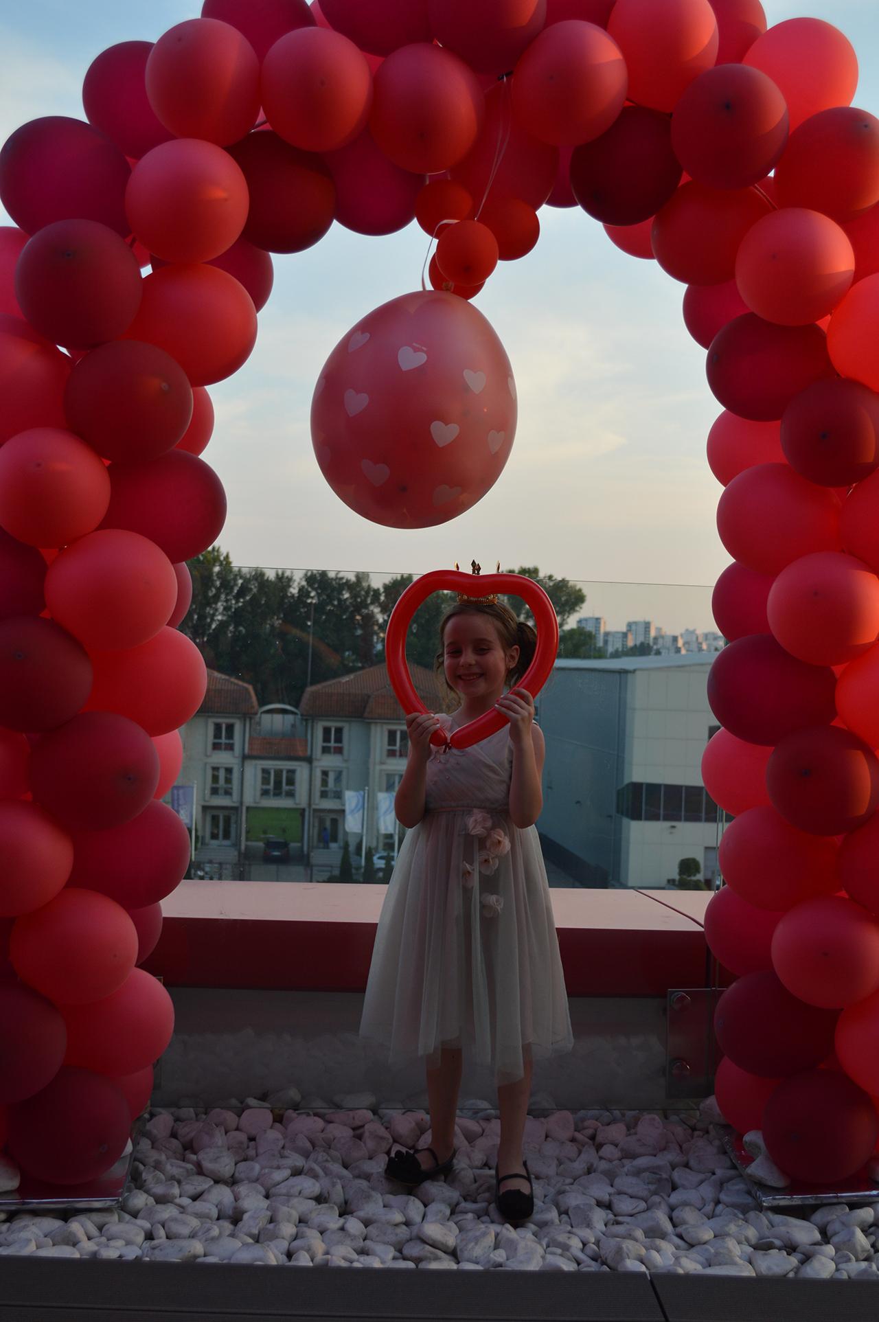 lukovi-od-balona (9)