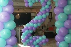 lukovi-od-balona (10)