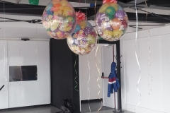 male-balon-eksplozije (1)