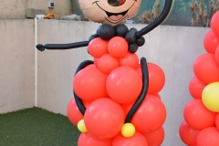 miki-i-mini-od-balona (10)