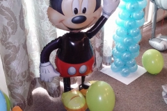 miki-i-mini-od-balona (3)