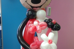 miki-i-mini-od-balona (6)