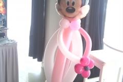 miki-i-mini-od-balona (8)