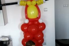 miki-i-mini-od-balona (9)