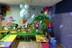 balon-dekor-izdvajamo (21)