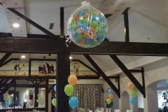 balon-dekor-izdvajamo (23)