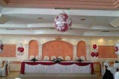 balon-dekor-izdvajamo (24)