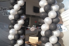 balon-dekor-izdvajamo (26)