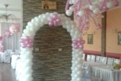 balon-dekor-izdvajamo (27)