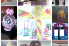 balon-dekor-izdvajamo (28)