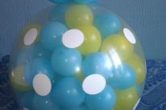 srednje-balon-eksplozije (1)