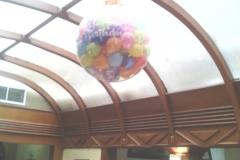 srednje-balon-eksplozije (2)
