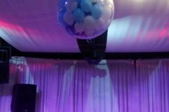 srednje-balon-eksplozije (6)