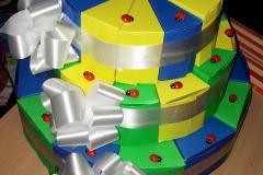 torte-od-kartona (1)