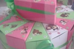 torte-od-kartona (2)