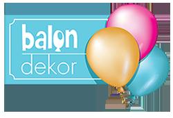 Balondekor | Balon dekoracije