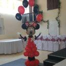 Klovnovi od balona