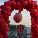 Lukovi od balona